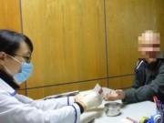 Sức khỏe đời sống - Phòng xét nghiệm ADN lật tẩy các trò lừa