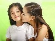 Giáo dục - du học - 10 nguyên tắc giáo dục giới tính cha mẹ cần dạy bé