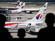 Thế giới - Vụ mất tích máy bay MH370: Mãi mãi là bí ẩn
