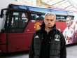 Song hùng Liverpool – MU: Mourinho dựng xe bus chống siêu bão tấn công (P2)