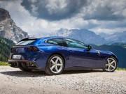 Rốt cuộc, Ferrari cũng sẽ sản xuất siêu SUV