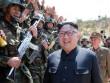 Triều Tiên có cách 'thần không biết, quỷ không hay' hạ gục quân đội Hàn Quốc