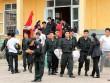 Công an Hà Nội gửi thư kêu gọi người bắt giữ cán bộ ở Đồng Tâm tự thú
