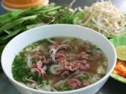 Ẩm thực - Tác hại kinh hoàng khi ăn thịt tái sống