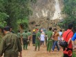 Bác tin tìm thấy nạn nhân thứ 19 bị đất vùi ở xóm Khanh
