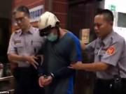 Thế giới - Đài Loan: Đến đồn cảnh sát với xác con gái 1 tháng tuổi đã chết 12 năm