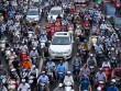 Người Việt vẫn chọn xe máy