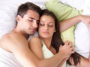Sức khỏe đời sống - Tan vỡ gia đình vì chồng bị rối loạn cương dương