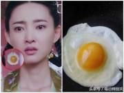 """Phim - Chết cười với những phụ kiện """"có một không hai"""" trong phim Trung Quốc"""