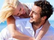"""Sức khỏe đời sống - 5 bí quyết tuyệt vời giúp """"hâm nóng"""" chuyện yêu"""