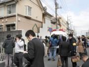 Thế giới - Phát hiện kinh hoàng bên trong căn nhà ở Nhật Bản