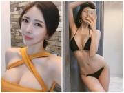 Giải trí - Quả bom sexy xứ Hàn phũ phàng từ chối 700 tỷ của thiếu gia ăn chơi số 1 Trung Quốc