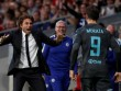 """Chi tiết AS Roma - Chelsea: Tan nát """"The Blues"""" (KT)"""