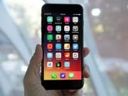 Thời trang Hi-tech - iPhone 8 giảm giá mạnh tại nhiều thị trường vì iPhone X