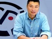 Tài chính - Bất động sản - Chân dung ông trùm chuyển phát nhanh châu Á khiến Jack Ma phải thán phục