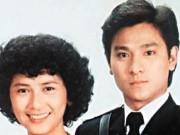 Mẹ nuôi Lưu Đức Hoa mất niềm tin vào đàn ông sau 3 mối tình dang dở