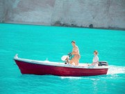 """Du lịch - Du lịch ngay hòn đảo """"nơi tình yêu bắt đầu"""" của Song Joong Ki và Song Hye Kyo"""