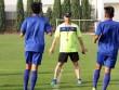 U19 Việt Nam có HLV thể lực cực chất từ Real Madrid
