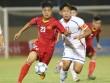 Lịch thi đấu U19 Việt Nam tại vòng loại U19 châu Á 2018