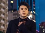 Akira Phan bị tố cùng bạn gái là bầu show hải ngoại quỵt nợ 500 triệu đồng