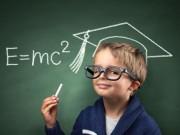 Giáo dục - du học - 9 bí quyết nuôi dạy con trở thành thiên tài được lịch sử chứng minh
