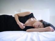 Bạn trẻ - Cuộc sống - Phát điên vì chồng quy định mỗi tháng chỉ ngủ chung giường 2 lần