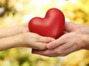 """Sức khỏe đời sống - Người bệnh tim mạch """"yêu"""" thế nào cho an toàn?"""