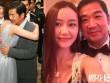 """Số phận trái ngược của 2 cô con gái sao """"Tể tướng Lưu gù"""""""