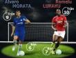 """Chelsea - MU: """"Quỷ đỏ"""" quyết báo thù, ngoại hạng Anh rung chuyển"""