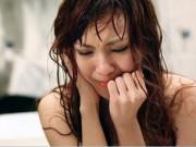Bạn trẻ - Cuộc sống - Đêm tân hôn, tôi chịu tủi nhục vì bị chồng đánh sấp mặt