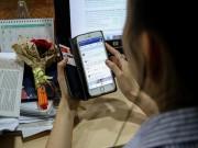 Công nghệ thông tin - Dự thảo Luật An ninh mạng: Cần xem lại!