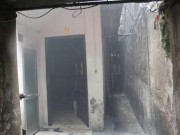Tin tức trong ngày - Cháy nhà giữa phố cổ Hà Nội, 2 người thương vong