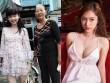 Hot girl gây sự với Midu: Từ nhà cấp 4 Cà Mau đến chung cư tiền tỷ Sài Gòn