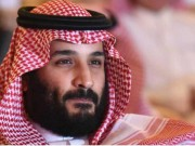 """Thế giới - Quyền lực của người bắt hoàng tử Ả Rập ăn chơi """"khét"""" nhất thế giới"""