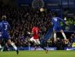 """Chelsea hạ MU: Morata siêu anh hùng, Lukaku siêu """"vô hình"""""""