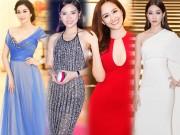 Ngập tràn hoa hậu ở Việt Nam, hỏi thật bạn nhớ được bao nhiêu?