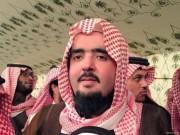 Thế giới - Đấu súng với lực lượng bắt giữ, hoàng tử Ả Rập Saudi bị bắn chết?