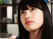Bạn gái Lee Min Ho bị chê  trăm vai như một