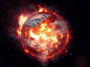 Thế giới - Thiên tài vật lý tính thời điểm con người biến mất khỏi Trái đất