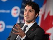 Cận cảnh những trường đại học mà Thủ tướng Canada điển trai từng theo học