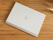 """HP Spectre 13: Cấu hình """"ngon"""", thiết kế đẹp, giá chuẩn"""