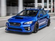 Bất chấp gian lận, xe Nissan và Subaru vẫn đủ tiêu chuẩn