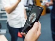 Công nghệ thông tin - Thấy gì từ sau màn trình diễn mở khóa iPhone X bằng mặt nạ của Bkav?