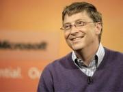 Tài chính - Bất động sản - Bill Gates đã kiếm tiền và tiêu tiền như thế nào?