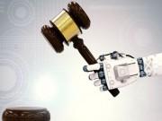 Công nghệ thông tin - Trí tuệ nhân tạo sắp thay thế các luật sư?