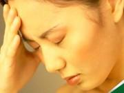 Sức khỏe đời sống - Các triệu chứng cơ bản của bệnh viêm gan B