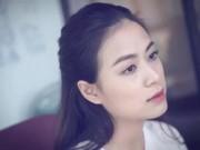 Hoàng Thùy Linh và scandal clip nóng 10 năm trước NÓNG nhất tuần