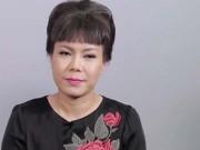 Việt Hương tiết lộ Minh Nhí giàu có với rổ vàng cách đây gần 20 năm