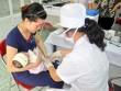 Điều trị viêm gan B mạn tính