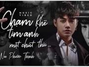 MV bị gỡ của Noo Phước Thịnh có triệu view sau một ngày tái xuất
